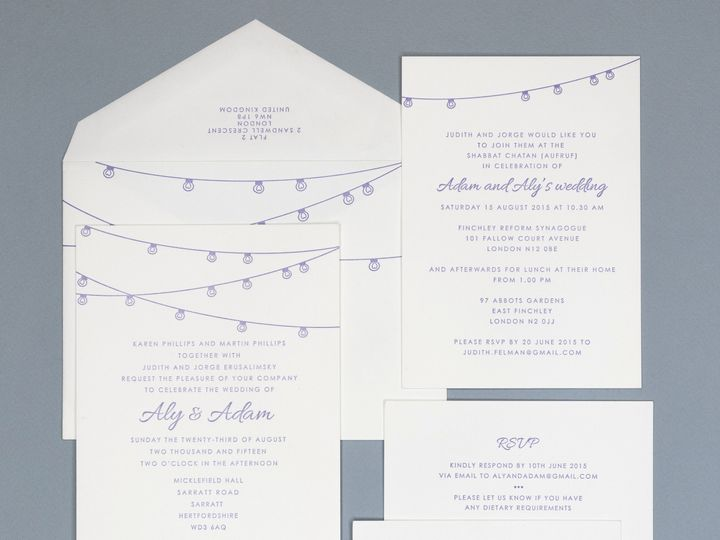 Tmx Alyweddingpic 51 1010894 V1 Brooklyn wedding invitation