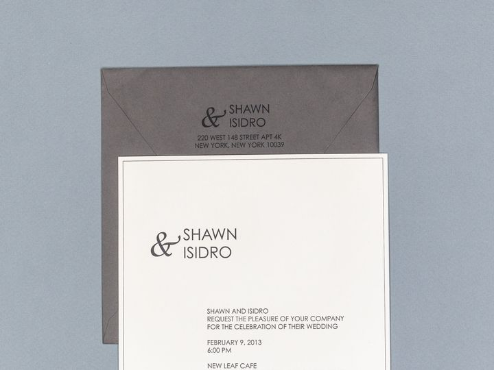 Tmx Shawnweddingpic 51 1010894 V1 Brooklyn wedding invitation