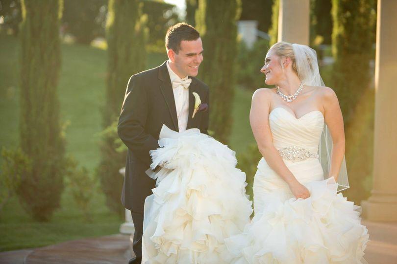Grand Island Weddings