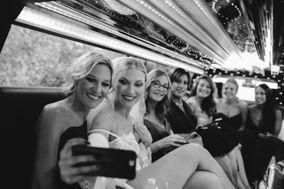 A Dazzling Day Weddings ...by Darcie