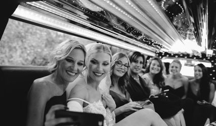 A Dazzling Day Weddings ...by Darcie 1