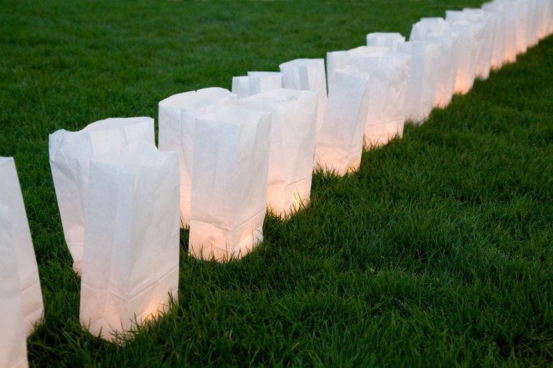 Just Artifacts - Sky Lanterns, Paper Lanterns, Tissue Poms, Paper Straws and Decor