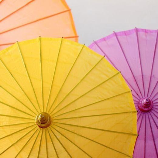 ee22b1231921944a 1526923035 9b149f1aa3d1852f 1526923036132 15 parasols 48