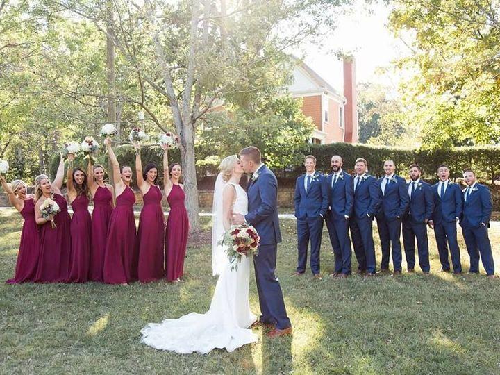 Tmx 1524184005 16bf9685782ef4af 1524184004 8c2f6c54acafbbf3 1524184014882 4 Bride4 Swannanoa, NC wedding florist
