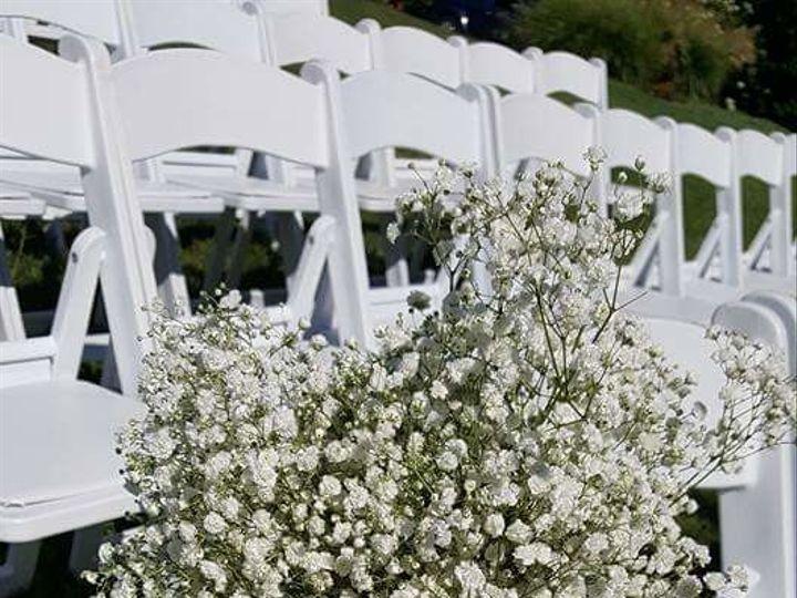 Tmx 1524184171 24779782a9cbc085 1524184170 36fa6ac42ad7202e 1524184181457 8 Emily91 Swannanoa, NC wedding florist