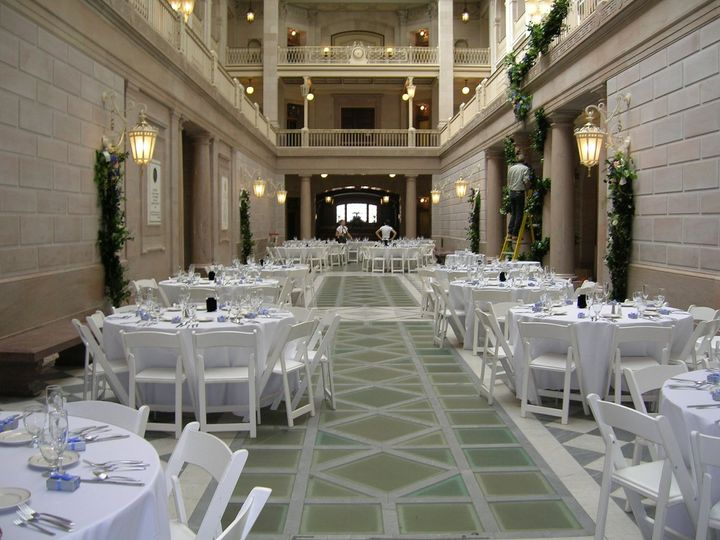 krause caterers catering east hartford ct weddingwire