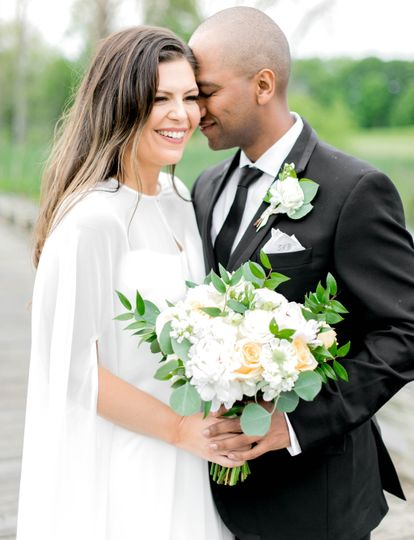 weddingwiremain 51 1001894 1558137605