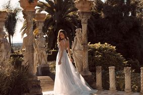 Dublin Bridal