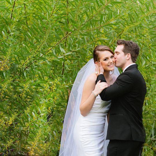 pasadena wedding photographer 4