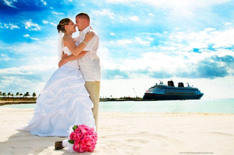honeymoonbeachship22