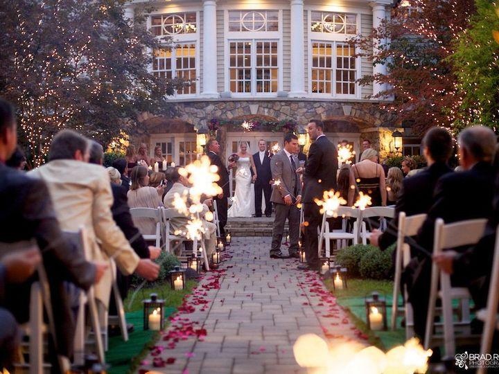 Tmx 1357363238091 0213 Basking Ridge, NJ wedding venue
