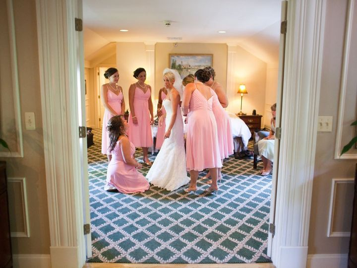 Tmx 1357364756061 Web0042 Basking Ridge, NJ wedding venue