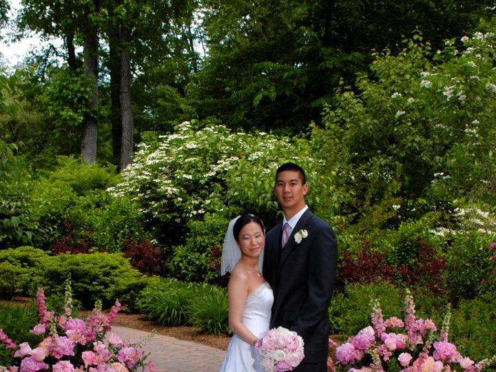 Tmx 1357368316873 OMIWeddingsGalleryStephenTaylor.com2 Basking Ridge, NJ wedding venue