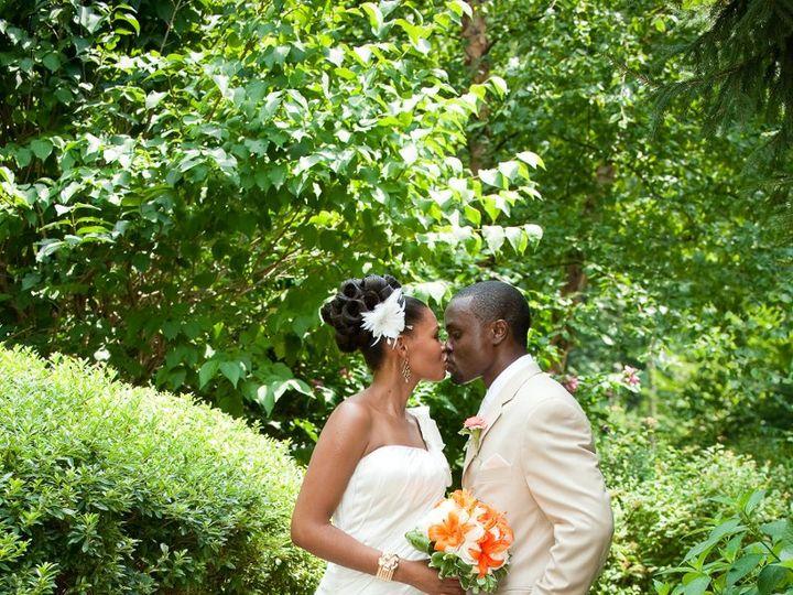 Tmx 1357368364773 SharonsWeddingArtNE0473 Basking Ridge, NJ wedding venue