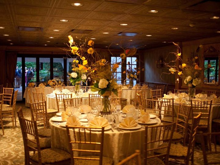 Tmx 1357368951574 HuntRoom Basking Ridge, NJ wedding venue