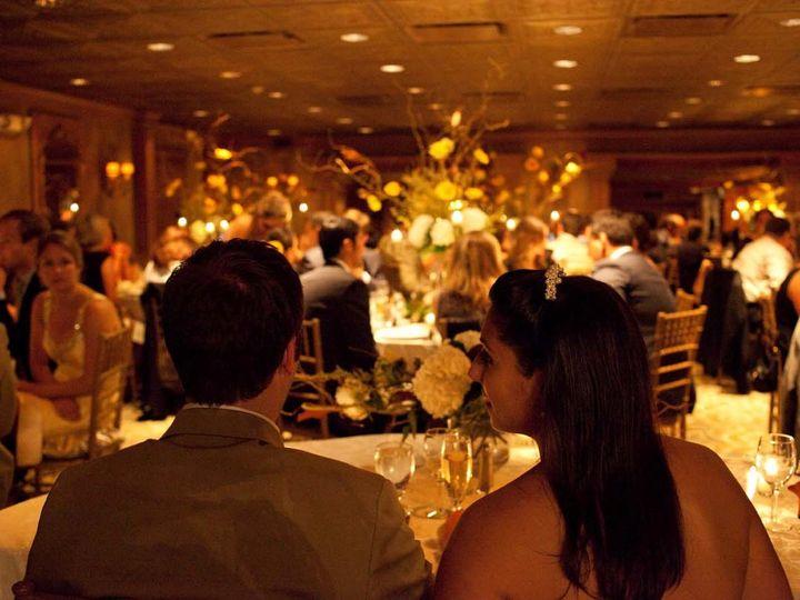 Tmx 1357369323912 WebEJ131 Basking Ridge, NJ wedding venue