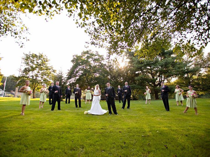 Tmx 1357526246453 0475 Basking Ridge, NJ wedding venue