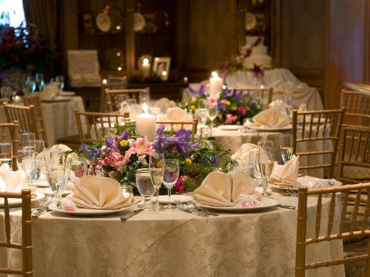 Tmx 1357527536794 HuntRoomst2 Basking Ridge, NJ wedding venue