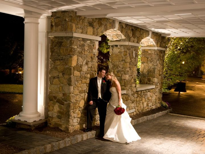 Tmx 1360866015653 ElitePhotographers056 Basking Ridge, NJ wedding venue