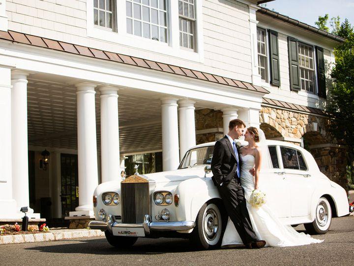 Tmx 1441808832026 Kris Rupp Car For Web Basking Ridge, NJ wedding venue