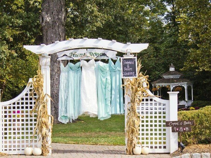 Tmx 1441809188500 1412223101029412874184892522628981140698617o Basking Ridge, NJ wedding venue