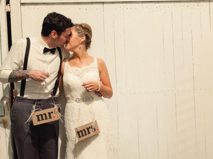 Tmx 1441809393497 Intimate Wedding At The Grain House Basking Ridge, NJ wedding venue