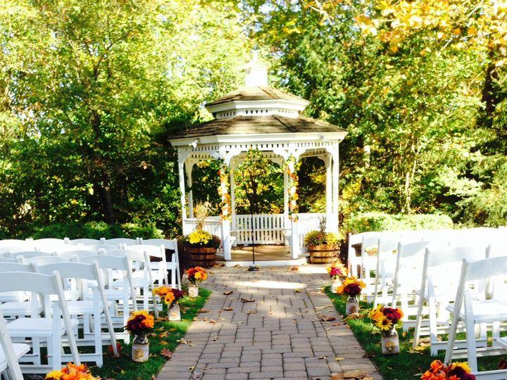 Tmx 1441810342627 Photo 4 Basking Ridge, NJ wedding venue