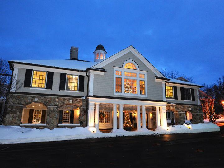Tmx 1449806580227 Lightimpressionsphotographyforwebsite0058copy Basking Ridge, NJ wedding venue