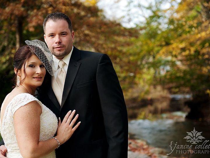 Tmx 1490469385785 Grainhouse5 2 Basking Ridge, NJ wedding venue