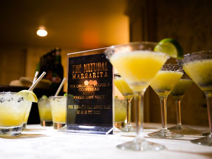 Tmx 1490469901719 Signature Drinks Basking Ridge, NJ wedding venue