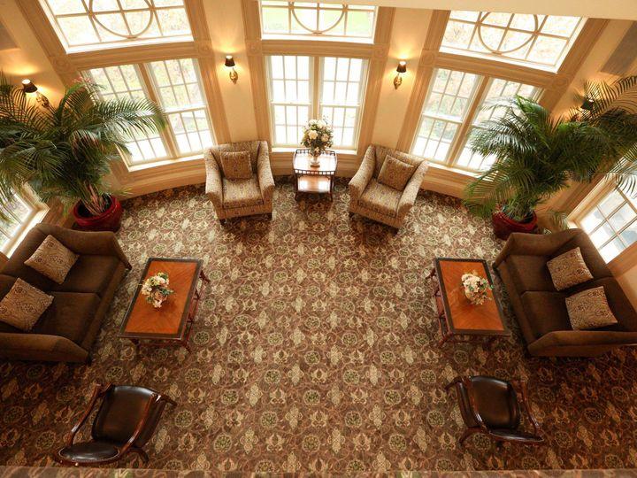 Tmx 1490470173098 Piano Lounge For Web Basking Ridge, NJ wedding venue