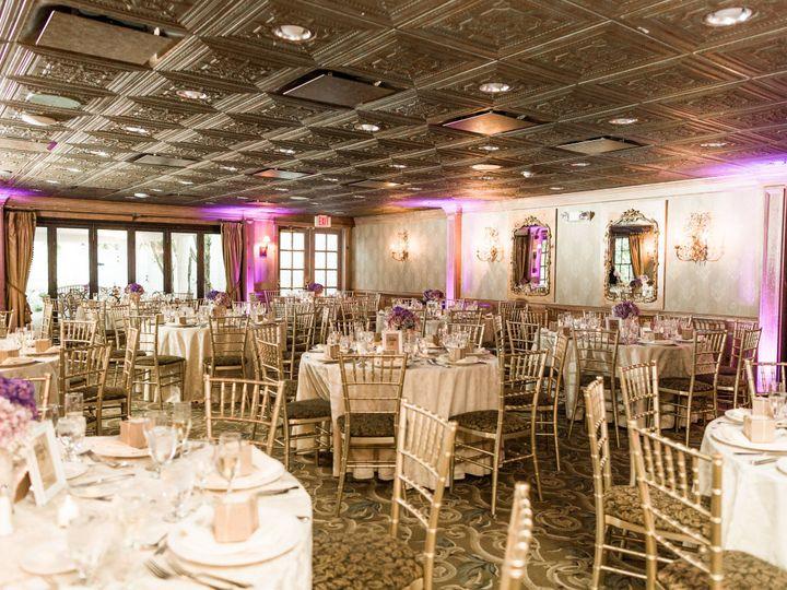 Tmx 1490471620710 Reception Details 1870 Basking Ridge, NJ wedding venue