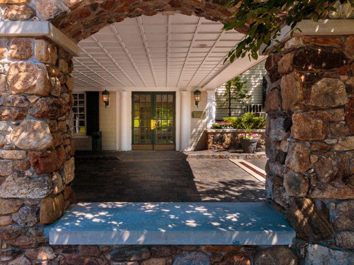 Tmx 1494349096802 Olde Mill Inn 44 For Web Basking Ridge, NJ wedding venue
