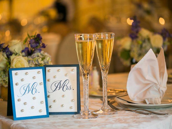 Tmx 1494349182527 544 K.rupp Basking Ridge, NJ wedding venue