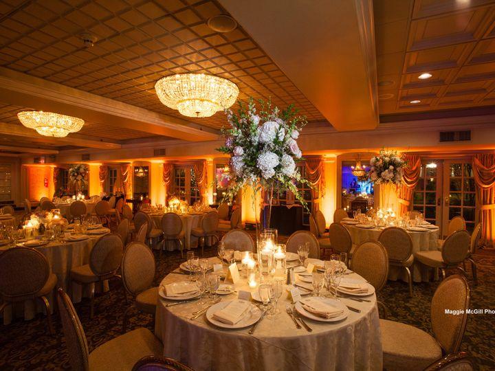 Tmx 1494351131291 Olde Mill Inn Washington Ballroom Basking Ridge, NJ wedding venue