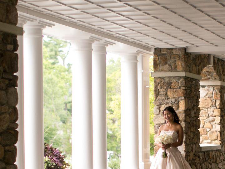Tmx 1494351428755 Gary Flom M  P 14 Crop 1 Basking Ridge, NJ wedding venue