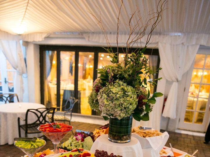 Tmx 1494351471629 Img0388 Basking Ridge, NJ wedding venue