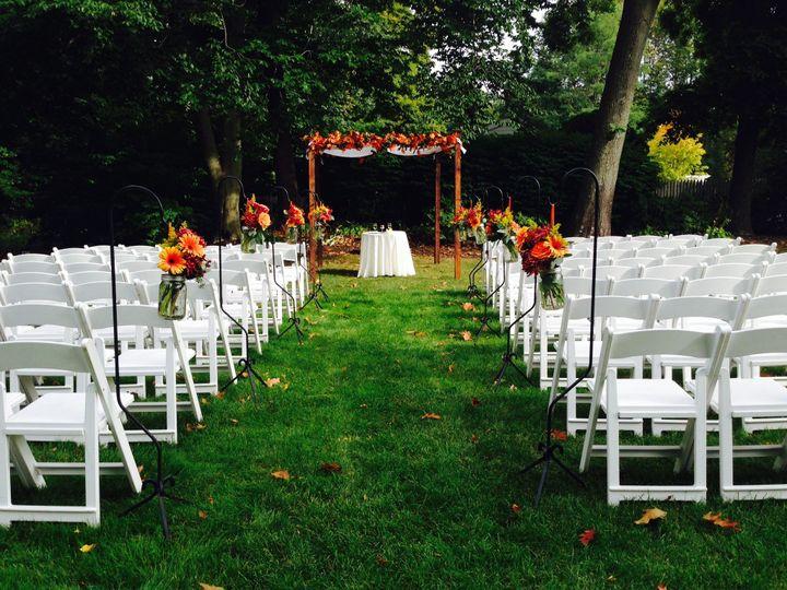 Tmx 1494351731501 Photo Basking Ridge, NJ wedding venue