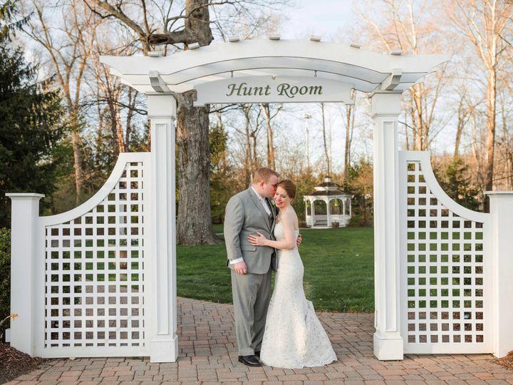Tmx 1494352056219 Bride  Groom Sunset 1954 Basking Ridge, NJ wedding venue