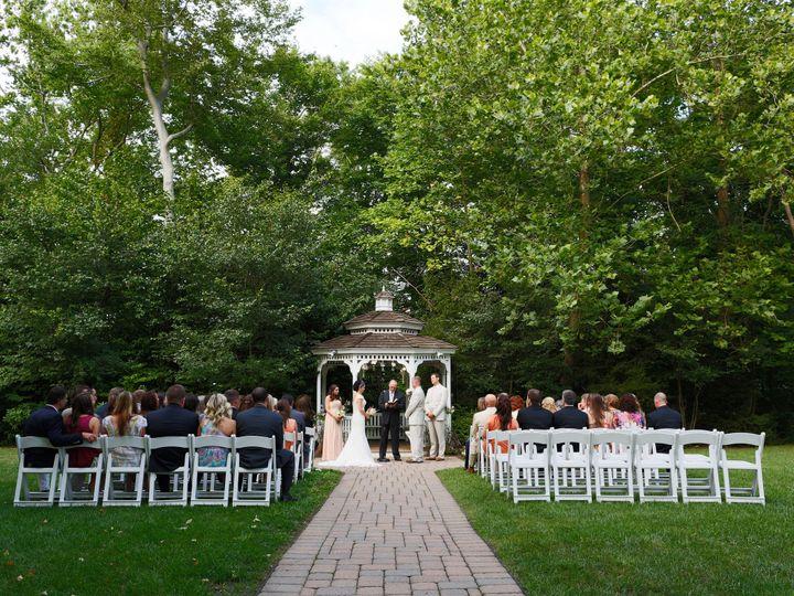 Tmx 1494352096187 0227rjbw 2037381900 O Basking Ridge, NJ wedding venue