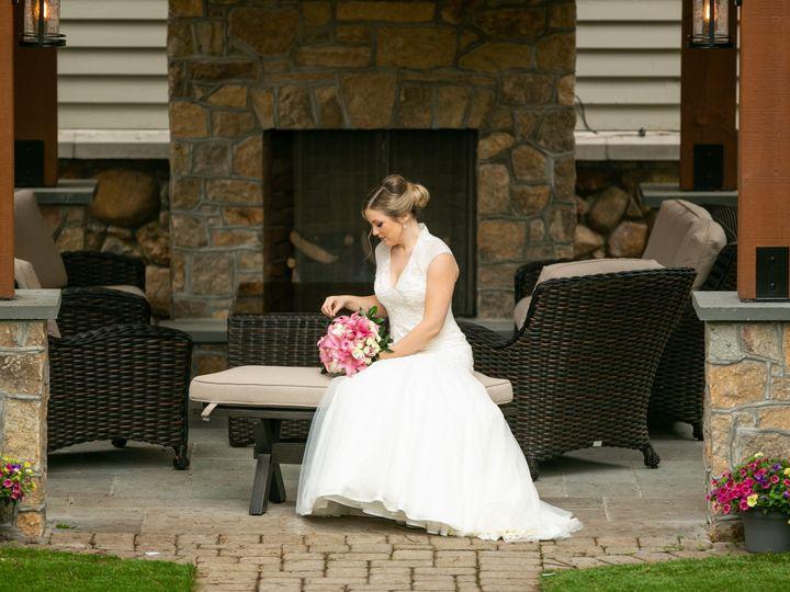 Tmx 1532983151 F321eac43555fb24 1532983150 659c3268c3027ccd 1532983144064 2 IMG 0188 Basking Ridge, NJ wedding venue