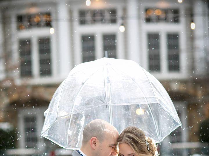 Tmx 1532983698 58c9229f65a5512a 1532983697 6f15079c3e6138db 1532983692142 6 Winter Wedding Wit Basking Ridge, NJ wedding venue