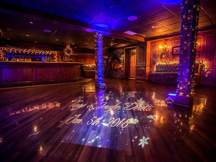 Tmx 1532985185 319ecdf8b0220684 1532985183 Afec147a73e6dfa1 1532985178969 2 Hunt Pub Dance Flo Basking Ridge, NJ wedding venue
