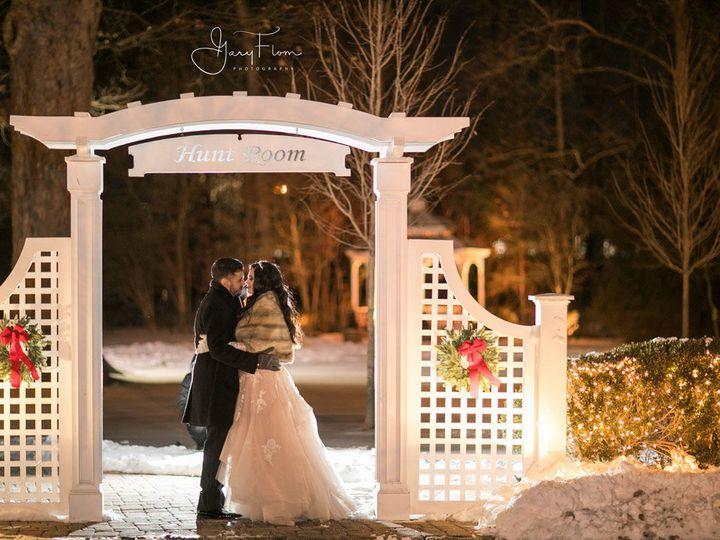 Tmx 1532985187 0b7877b596ce51c3 1532985186 59ee88135083cd6a 1532985181696 3 Winter Wedding   G Basking Ridge, NJ wedding venue