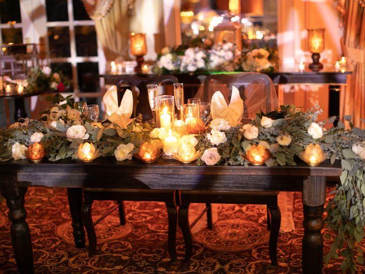 Tmx 46details 51 2894 V13 Basking Ridge, NJ wedding venue