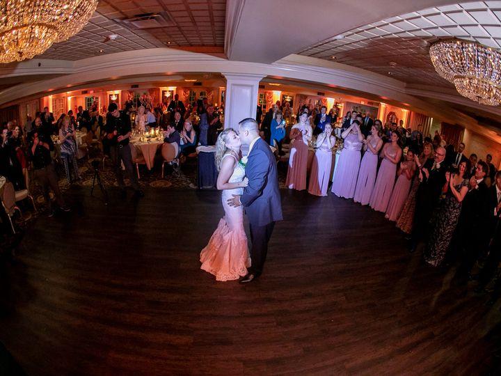 Tmx 50dancing 51 2894 V13 Basking Ridge, NJ wedding venue