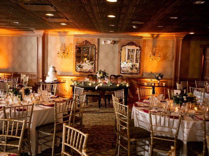 Tmx Details8 Copy 51 2894 V13 Basking Ridge, NJ wedding venue