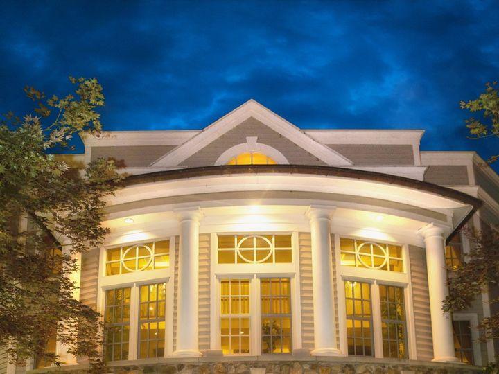 Tmx Gary Flom Img 0870 51 2894 V1 Basking Ridge, NJ wedding venue