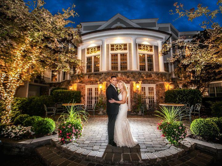 Tmx Gary Flom Jennifer Joe 9 7 18 Img 0988 51 2894 Basking Ridge, NJ wedding venue
