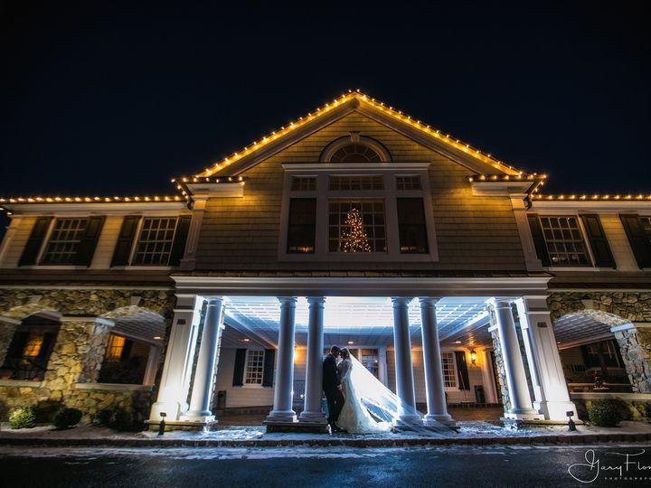 Tmx Img 0457 51 2894 Basking Ridge, NJ wedding venue